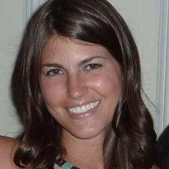 Lauren Kolea