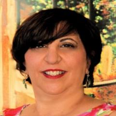 Donna Santore