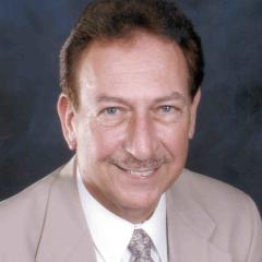 Donald Amann