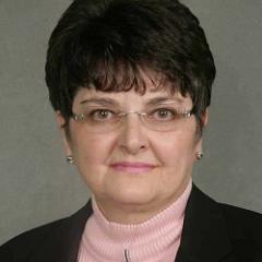 Michele Bailey-O'Shea