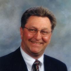 C.David Beidleman