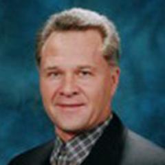 John Bernier