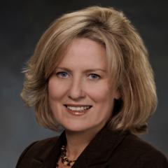 Sheryl Caliguire