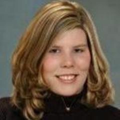 Erica Dubler