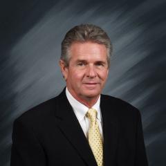 David Fretz