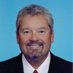 Andrew Kozusko