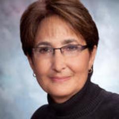 Carla LaRussa