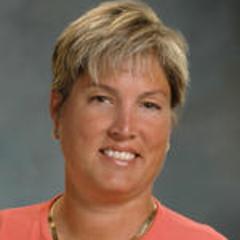 Kelly E. Link