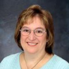 Cynthia Lintner