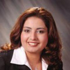Gina Malek