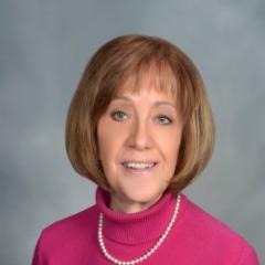 Sue Ella Mack