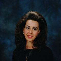Regina Middei