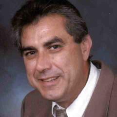 John Nyari