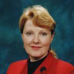 Lynda Rhodes