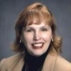 Maryann Schoch