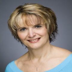 Bonnie Chrin