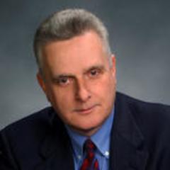 Bill Sweithelm