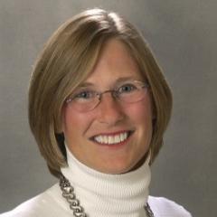 Tracy Pulos