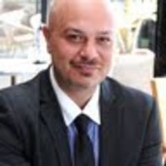 Michael Botros