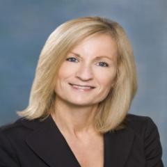 Amy Croce