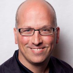 Mike Finstad