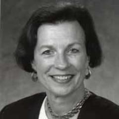 Sally Jannetta