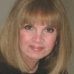 Jayne Shein