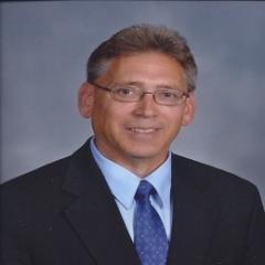 Tom  Kolesnik