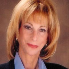 Ellen Lorch