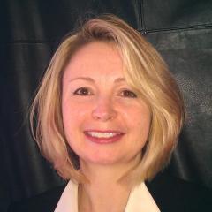 Angela Ferguson