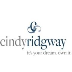 Cindy Ridgway