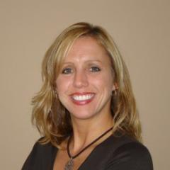 Darlene Mayernik