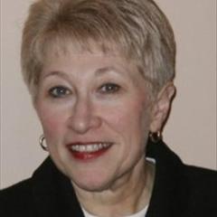 Roberta Gaines