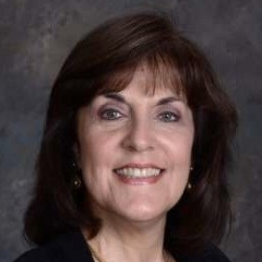 Michelle Shlomo