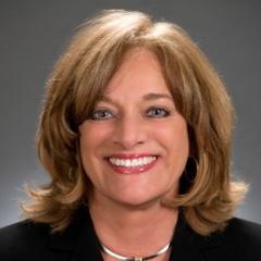 Donna Brun