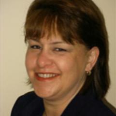 Gail Dellaira