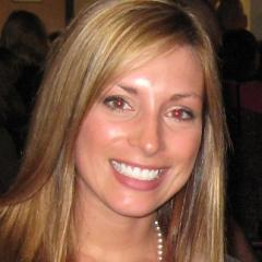Allyson Sannino
