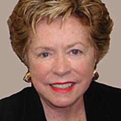 Elizabeth Robbins