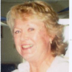 Joanne Malo