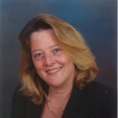 Silvana Cox