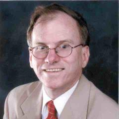 Ted VanWert