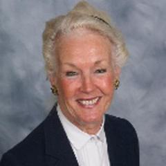 Sandra Seestedt