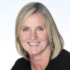 Teresa Pittard