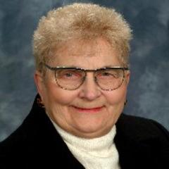 Ilona Banas