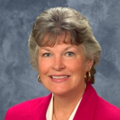 Pauline Boston
