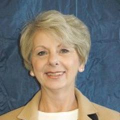 Carol Chirik