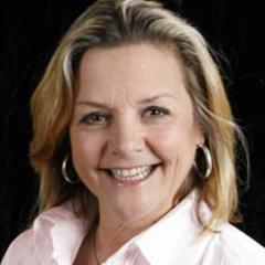 Wendy Monaghan