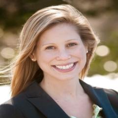 Stephanie Cantner
