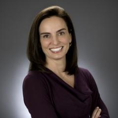 Angela Berke