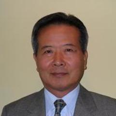 Sang-Mook Ha